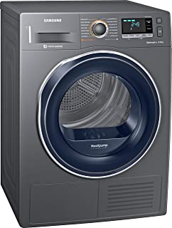 Samsung DV81M6210CX EG Warmepumpentrockner 8kg 60 Cm Hohe Komfort 2 In