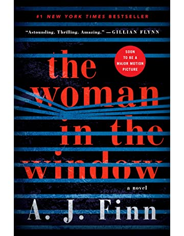 5aa90d6a59 Amazon.com  Murder - Crime  Books