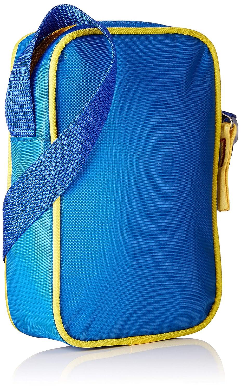 Target City Bag Paw Patrol 21520 Multi Colour