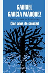 Cien años de soledad (Spanish Edition) Kindle Edition
