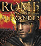 Rome: Total War - Alexander [Online Game Code]