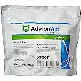 Advion Ant Bait Stations - 30 ct Bag