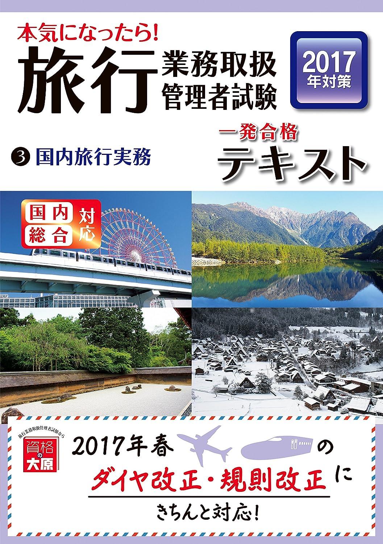 2014年版 U-CANの国内?総合旅行業務取扱管理者 速習レッスン (ユーキャンの資格試験シリーズ)