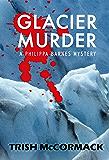 Glacier Murder