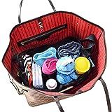 Diaper Bag Insert Organizer for Stylish