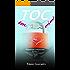 TOC em mim!: Pequenas conquistas  livro 2 (Duologia TOC em mim!)
