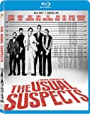 Usual Suspects, The Blu-ray 20th Anniversary