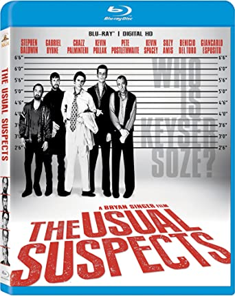 usual suspect full movie download in hindi