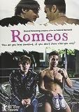 Romeos / [Reino Unido] [DVD]