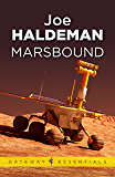 Marsbound (Gateway Essentials Book 1)