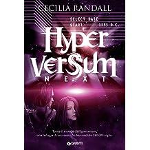 Next download hyperversum ebook