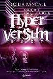 Hyperversum Next (Italian Edition)