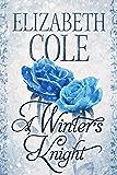 A Winter's Knight: A Regency Romance (A Regency Rhapsody Book 0)
