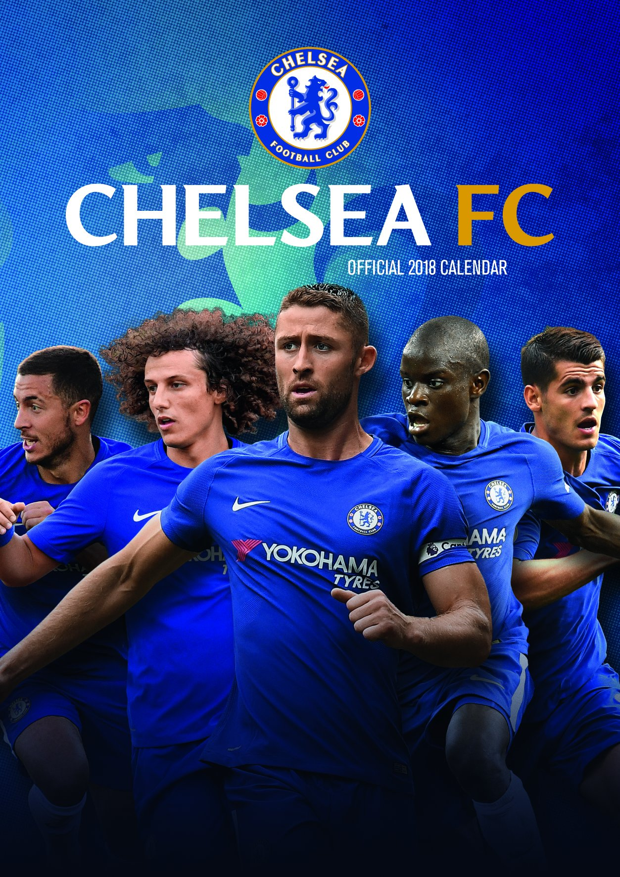 chelsea news now today