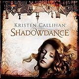 Shadowdance: The Darkest London, Book 4