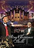 Ring Christmas Bells [Import]