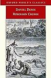 Robinson Crusoe (Oxford World's Classics) (English Edition)