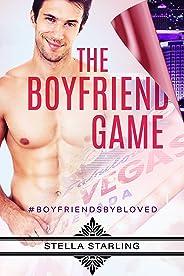 The Boyfriend Game (English Edition)