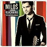 Milos Karadaglic: Blackbird: The Beatles Album [CD]