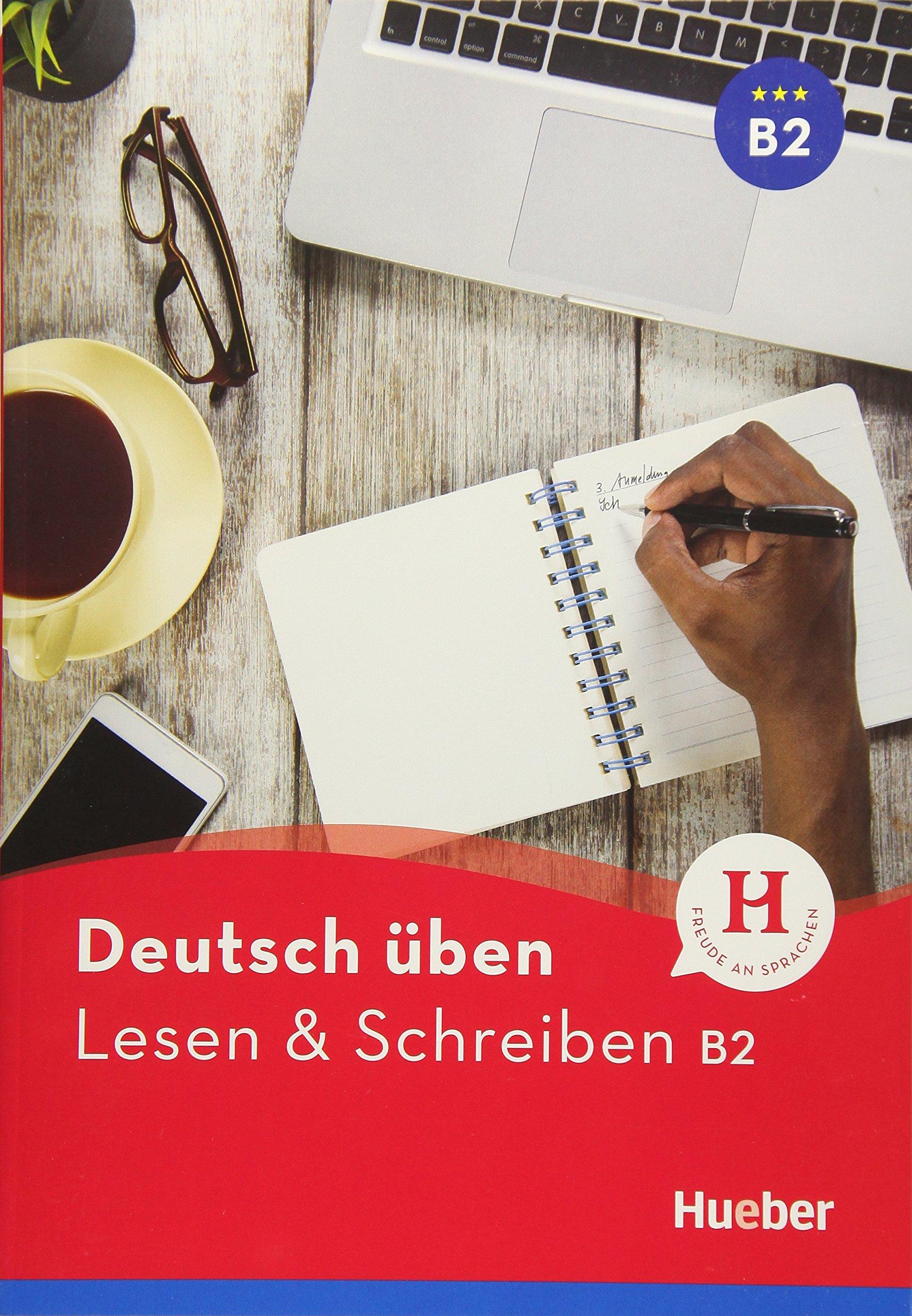 lesen-schreiben-b2-buch-deutsch-ben-lesen-schreiben