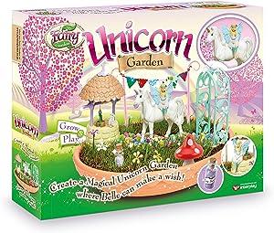My Fairy Garden - Unicorn Garden (fg301) /toys