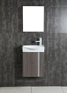 Small Bathroom Sink With Cabinet on small bathroom toilet, small countertops with cabinet, small bathroom chest, powder room vanity with cabinet, bathroom corner sink with cabinet, bathroom vanities with cabinet, small bathroom vanity cabinets, small bathroom sink ideas,