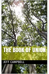 The Book of Union (Faith-ing Project Guides 3) Kindle Edition