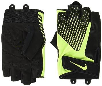 Nike Core Lock Training Gloves Men's Power 2.0 Gloves, Men, N.LG.