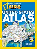 National Geographic United States Atlas