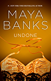 Undone (Pregnancy & Passion) (English Edition)