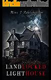 Landlocked Lighthouse (Locked House Hauntings Book 6)