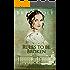 Rules to Be Broken: A Regency Romance (A Forbidden Love Novella Series Book 5)