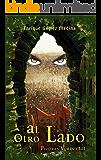 Al otro lado: Libro juvenil de Aventuras, Suspense y Fantasía (a partir de 12 años) (Piedras Verdes nº 3)