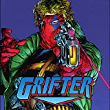 img - for Grifter (1995-1996) (Issues) (10 Book Series) book / textbook / text book