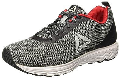 bac21d1f Reebok Men's Zoom Runner Lp Running Shoes