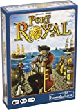 Devir - Port Royal (925623)