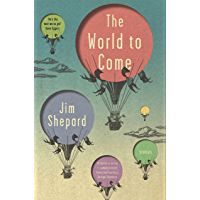 The World to Come: Stories (English Edition)