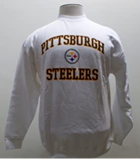 33a4b056a9f Amazon.com : Pittsburgh Steelers Mitchell & Ness NFL