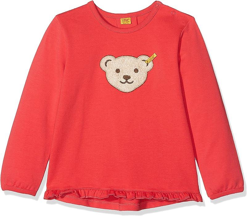 Odziezet Denim Jacket Baby Boys Infant Hooded Long Sleeve Zipper Jean Coat Outerwear Spring Outfits 1-7 Years