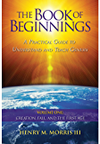 The Book of Beginnings, Volume 1 (English Edition)