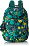 Kipling Clas Seoul Backpack K15015E16, 25 Litre, Bright Paint PR
