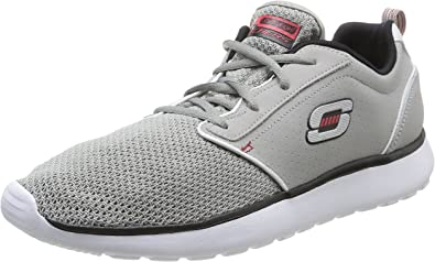 Skechers Counterpart - Zapatillas de Deporte para Hombre ...