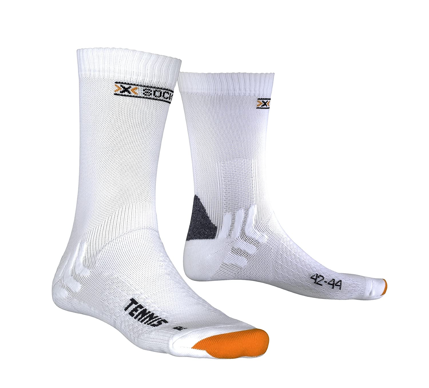 X-Socks, Calcetines Tennis