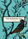 The Running Sky (The Birds and the Bees): A Bird-Watching Life (Vintage Classic Birds and Bees Series)