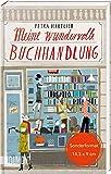 Meine wundervolle Buchhandlung: Roman (Geschenkausgabe)