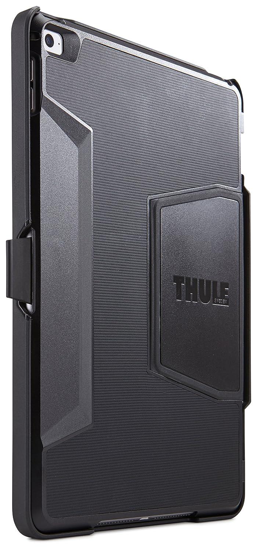 日本限定 Thule Atmos Mini X3 iPad Hardshell for iPad Mini 4 TAIE3142K TAIE3142K Black B0186W76JQ, エムケー精工オンライン MKeLIFE:006967b3 --- a0267596.xsph.ru