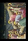 O Outono da Idade Média - 9788575037560 - Livros na Amazon