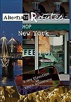 Alternate Routes - New York