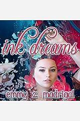 Ink Dreams Audible Audiobook