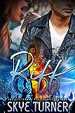 Riff (A Lil Bit Country A Lil Bit Rock & Roll Book 1)